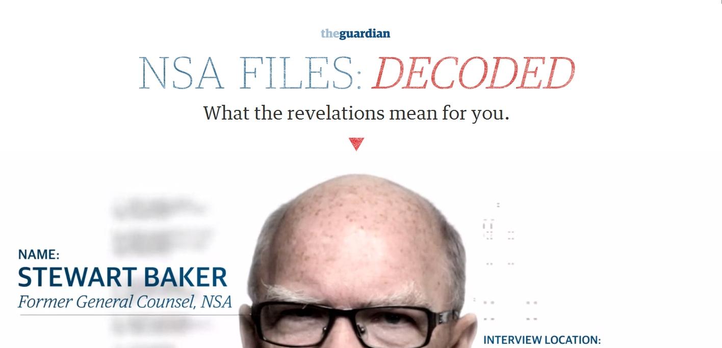 NSA collegare mezzi incontri online edicate